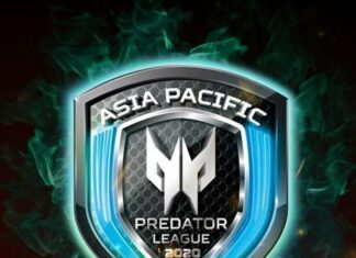 Predator League