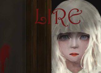 project lire