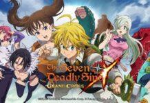 seven deadly sins grand cross