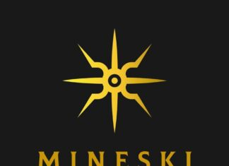 mineski