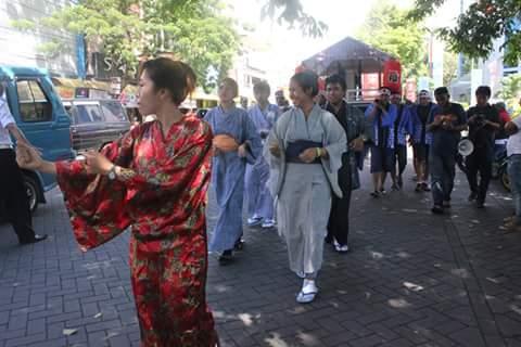 jepang-manado