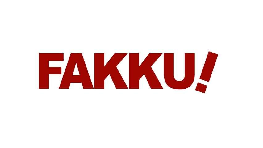 Fakku