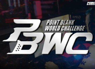 pbwc 2020 batal