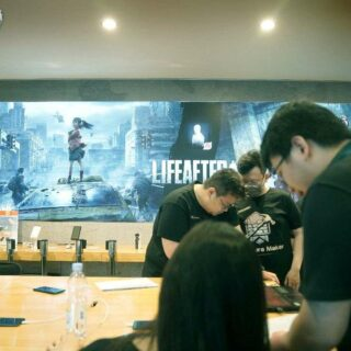 lifeafter anniversary