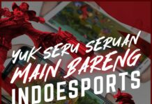 indoesports