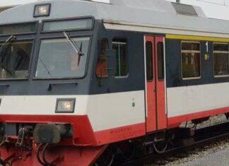 kereta api swiss