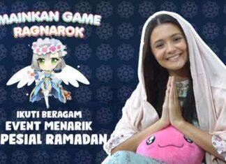ramadan 1441
