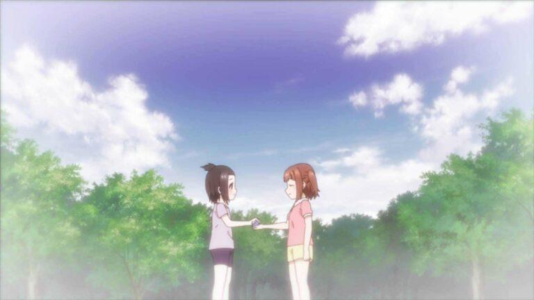 anime tachiyomi