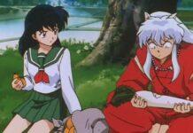 anime yang ingin dilihat kembali di tv