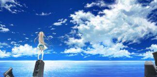 novel visual atri -my dear moments-