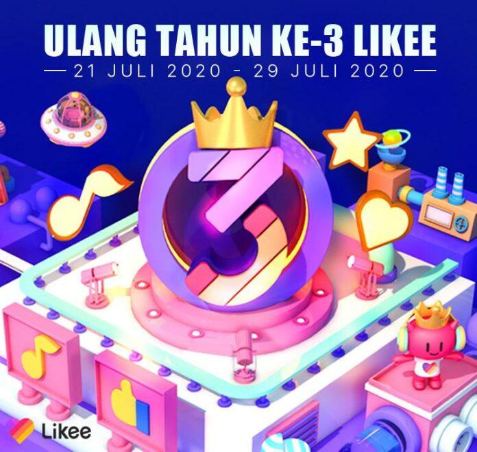 likee