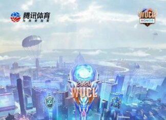 World University Cyber League 2020