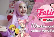 01 anime rekomendasi fatin