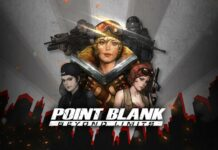 tips jago main point blank