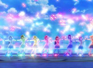 love live nijigasaki school idol doukoukai