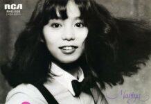 mariya takeuchi live