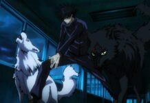 anime musim gugur 2020 terfavorit