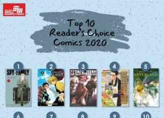 elex media top 10 reader's choice 2020