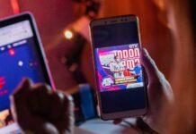 Telkomsel melalui Dunia Games semakin konsisten menghadirkan lebih banyak produk dan layanan yang mampu menjadi solusi hiburan digital di bidang esports.