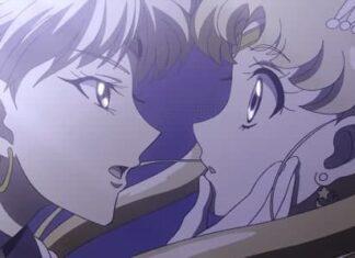karakter sailor moon terfavorit