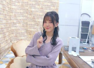 seiyu wanita terbaik di jepang 2020