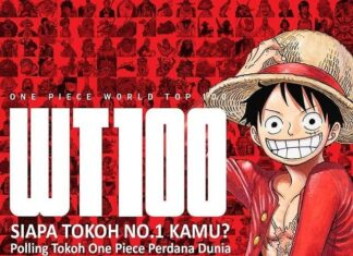 one piece 1000 chapter
