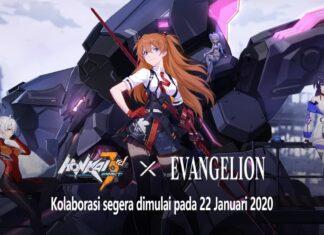 evangelion