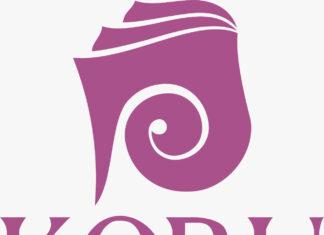 Logo Penerbit Koru Hadaka