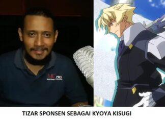 Gundam Build Divers RE: RISE