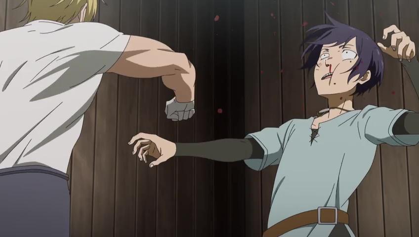 anime full dive