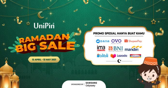 ramadan big sale