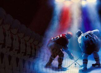 evangelion film olimpiade