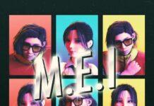 M.E.I