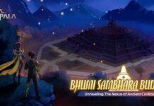 Bhumi Sambhara Budhura
