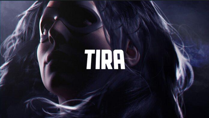 tira the series