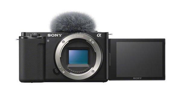 Sony Indonesia